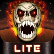 Doom`s Knight Lite