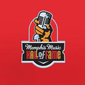 Memphis Music App