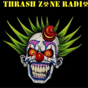 Thrash Zone Radio insane overkill