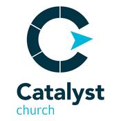Catalyst Church - VA