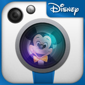 Disney Memories HD