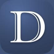 Drudge Report [Free]