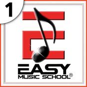 Easy Music School 1 mp3 music