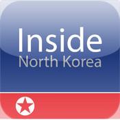Inside North Korea north korea tourism