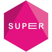 SuperSmart Trends