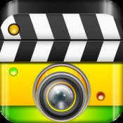 Cartoon Video Maker