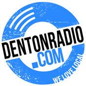 DentonRadio(dot)com