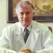 Longevity Formulas longevity diet