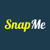 SnapMe - for SnapChat snapchat