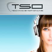 Technic-Shop-Online bluray software player