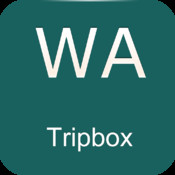 Tripbox Washington