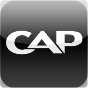 CAP Black Book Mobile