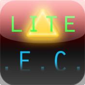 Earthen Contact Lite