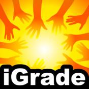 iGrade (Social Worker)