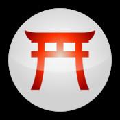 Japanese Talk & Travel