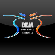 www.bemfolkdance.com www bsplayer com