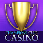 Champions Club Casino