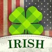Great Irish Americans americans