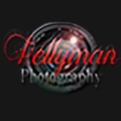 Kellyman Photography