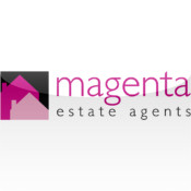 Magenta Estate Agents magenta rocky horror