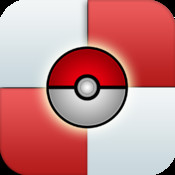 Poké Quiz - For Pokemon pokemon black version