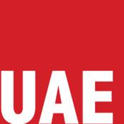 UAEReader امارات ريدر