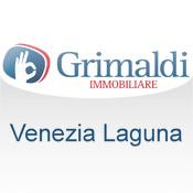 Agenzia Venezia Laguna