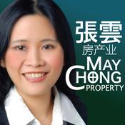 May Chong Property App