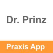 Praxis Dr Prinz Berlin
