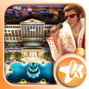 Dream Day: Viva Las Vegas