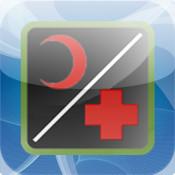 GPSOSRetter! for iPhone
