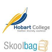 Hobart College - Skoolbag