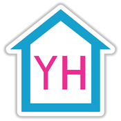 Your Home Estate Agents