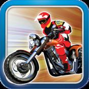 Bike Master - Free Top Race Games