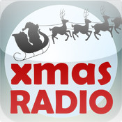 Christmas RADIO 2012 (no ads)