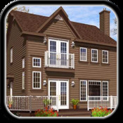 Colonial House Plans Pro