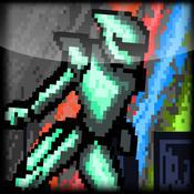 Mini Bits - Antman Version