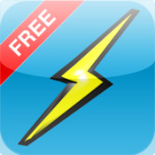 Super Touch Reactor Free