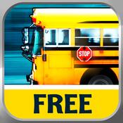Bus Driver - Pocket Edition FREE pocket edition lite