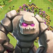 Community For Clash Of Clans - Share Your Clan! Recruit Members! Find New Clans! clans
