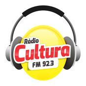 Cultura FM 92.3 Arvorezinha