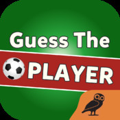 Guess The Football Player ?