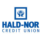 Hald-Nor Community Credit Union Ltd.