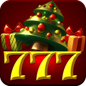 Lucky Christmas Tree Free - Free Slots Game, Auto Spin With Daily Lucky Bonus free auto cad software