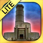 The Magic Castle LITE - Mystery Adventure