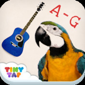 A.B.C Sound - ABC Sounds - Learn the sounds English letters make