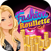 Ace`s Fashion Star Boutique Roulette Casino HD - Covet Jackpot Paradise Slots Games Free