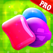 Candy Rush Christmas Games - Fun Xmas Candies Swapping Puzzle For Children HD PRO memory swapping