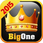 Chơi bài Online BigOne,iWin,Tien Len,Chan,Phom, Ba Cay,Poker,Xi To Online,Tra Tranh Quan online animation