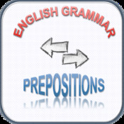 English Prepositions Test (By Country)